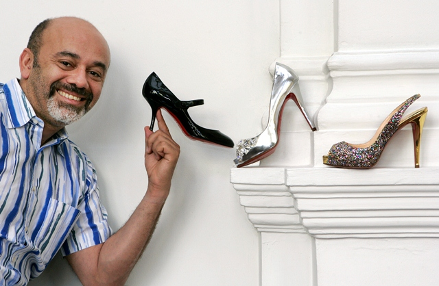 http://catwalkyourself.com/wp-content/uploads/2012/08/catwalk_yourself.christianlouboutin.jpeg