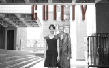 home-gallery-guilty