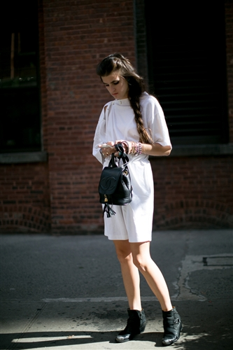 Catwalk_yourself_street_fashion_ss14_ny_1