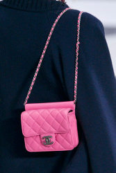 Trends_catwalk_yourself_AW13_bags_colourpop_chanel