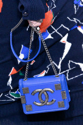 Trends_catwalk_yourself_AW13_bags_colourpop_chanel_3