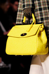 Trends_catwalk_yourself_AW13_bags_colourpop_mulberry-2