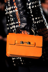 Trends_catwalk_yourself_AW13_bags_colourpop_mulberry_4