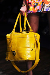 Trends_catwalk_yourself_AW13_bags_colourpop_ppq_2