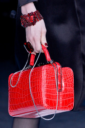 Trends_catwalk_yourself_AW13_bags_croc_armani