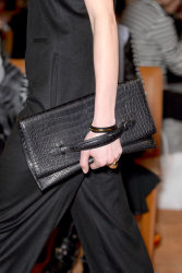 Trends_catwalk_yourself_AW13_bags_croc_hermes_2