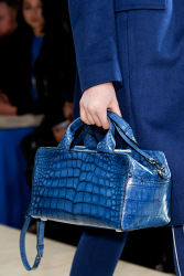 Trends_catwalk_yourself_AW13_bags_croc_krakoff
