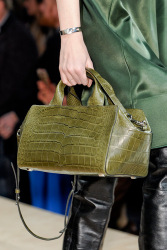 Trends_catwalk_yourself_AW13_bags_croc_krakoff_2