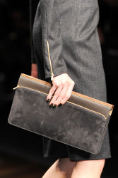 Trends_catwalk_yourself_AW13_bags_envelope_daks