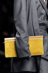 Trends_catwalk_yourself_AW13_bags_envelope_daks_2