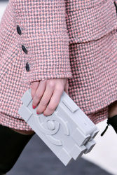 Trends_catwalk_yourself_AW13_bags_pastel_chanel