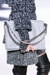 Trends_catwalk_yourself_AW13_bags_pastel_chanel_3