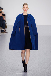 Trends_catwalk_yourself_AW13_cape_chloe_2