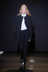 Trends_catwalk_yourself_AW13_cape_costume_national