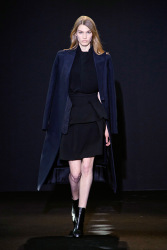 Trends_catwalk_yourself_AW13_cape_costume_national_3