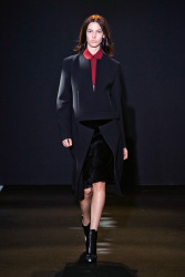 Trends_catwalk_yourself_AW13_cape_costume_national_4