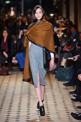 Trends_catwalk_yourself_AW13_cape_hermes_2