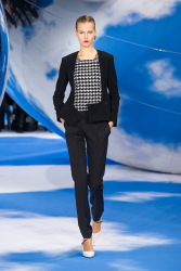 Trends_catwalk_yourself_AW13_dogtooth_dior_