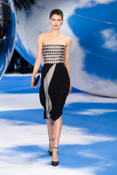 Trends_catwalk_yourself_AW13_dogtooth_dior_4