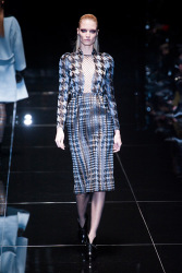 Trends_catwalk_yourself_AW13_dogtooth_gucci