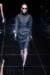 Trends_catwalk_yourself_AW13_dogtooth_gucci_2