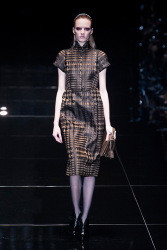 Trends_catwalk_yourself_AW13_dogtooth_gucci_3