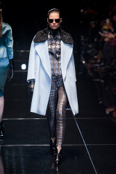 Trends_catwalk_yourself_AW13_dogtooth_gucci_4