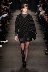 Trends_catwalk_yourself_AW13_dogtooth_ragandbone