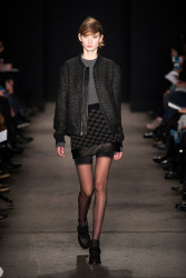 Trends_catwalk_yourself_AW13_dogtooth_ragandbone_3