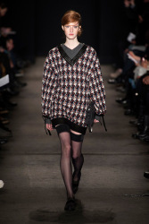 Trends_catwalk_yourself_AW13_dogtooth_ragandbone__5