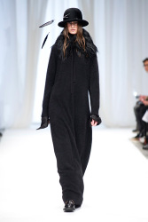 Trends_catwalk_yourself_AW13_gothic_ann_demeulemeester_4