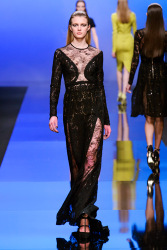 Trends_catwalk_yourself_AW13_gothic_elie_saab_4