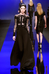 Trends_catwalk_yourself_AW13_gothic_elie_saab_5