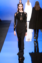 Trends_catwalk_yourself_AW13_gothic_elie_saab_6