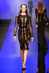 Trends_catwalk_yourself_AW13_gothic_elie_saab_7