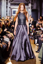 Trends_catwalk_yourself_AW13_gothic_giles_2