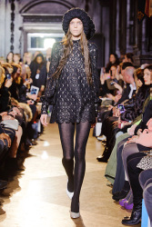 Trends_catwalk_yourself_AW13_gothic_giles_3