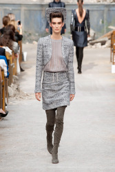 Trends_catwalk_yourself_AW13_grey_chanel_4