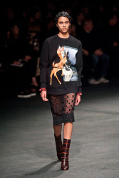Trends_catwalk_yourself_AW13_grunge_givenchy_4