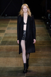 Trends_catwalk_yourself_AW13_grunge_saint_laurent
