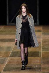 Trends_catwalk_yourself_AW13_grunge_saint_laurent_2