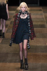 Trends_catwalk_yourself_AW13_grunge_saint_laurent_3