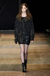 Trends_catwalk_yourself_AW13_grunge_saint_laurent_5