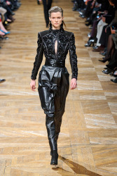 Trends_catwalk_yourself_AW13_leather_balmain