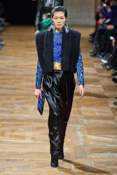 Trends_catwalk_yourself_AW13_leather_balmain_3