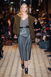 Trends_catwalk_yourself_AW13_leather_hermes_2