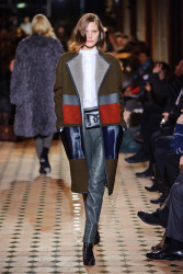Trends_catwalk_yourself_AW13_leather_hermes_3