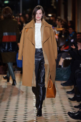 Trends_catwalk_yourself_AW13_leather_hermes_4