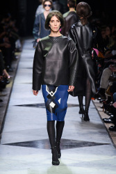 Trends_catwalk_yourself_AW13_leather_loewe_3