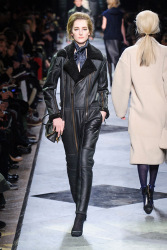 Trends_catwalk_yourself_AW13_leather_loewe_4